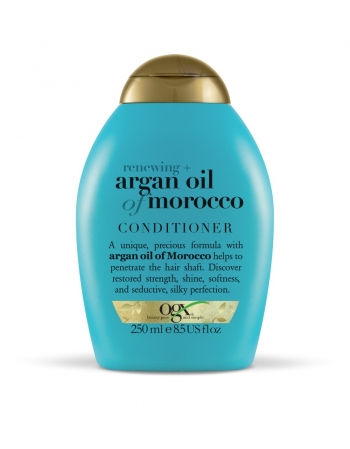 COND J&J OGX ARGAN OIL 06X250ML